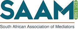 SAAM-Logo-Final.jpg