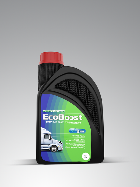 EcoBoostXB 1L