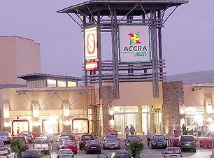 Accra-Mall-1.jpg