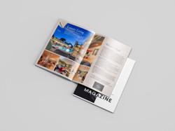 Eagles Luxury Hotels & Villas