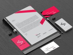 LBD rebrand