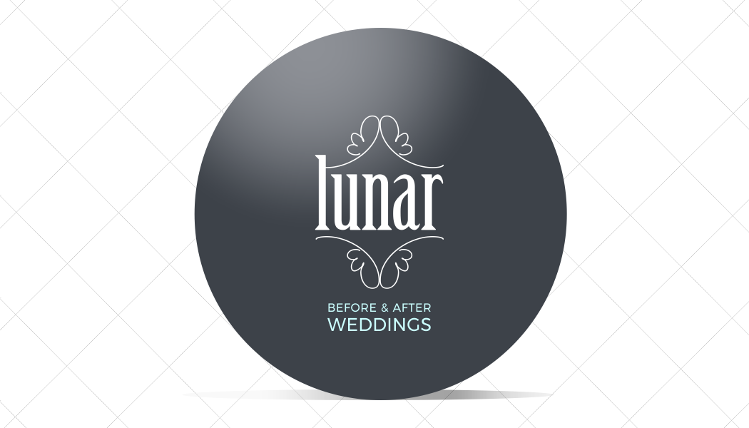 Lunar Branding