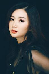 Yixuan Hu.jpg