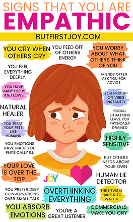 empathetic-signs-3-540x900.png