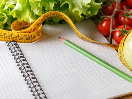 These Subtle 10 Tracking Mistakes Will Keep You From Losing Weight