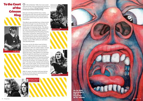 Magazine Example King Crimson.png