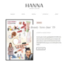 Hanna-Schumi-Beauty-News-Juni-2019_2-min