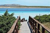 sardegna-vacanze-estate-dove-andare-ivia