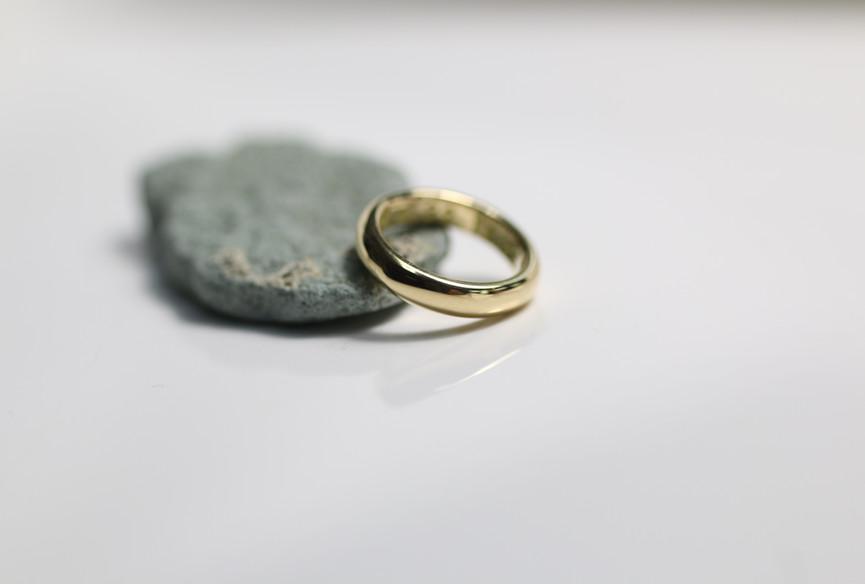 Baby ring:Reborn ring
