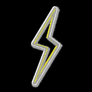 lightning-01.png