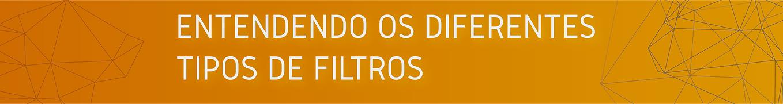 ENTENDENDO_OS_DIF_-_CABEÇALHO_Prancheta_