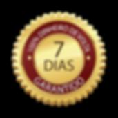 selo garantia_Prancheta 1.png