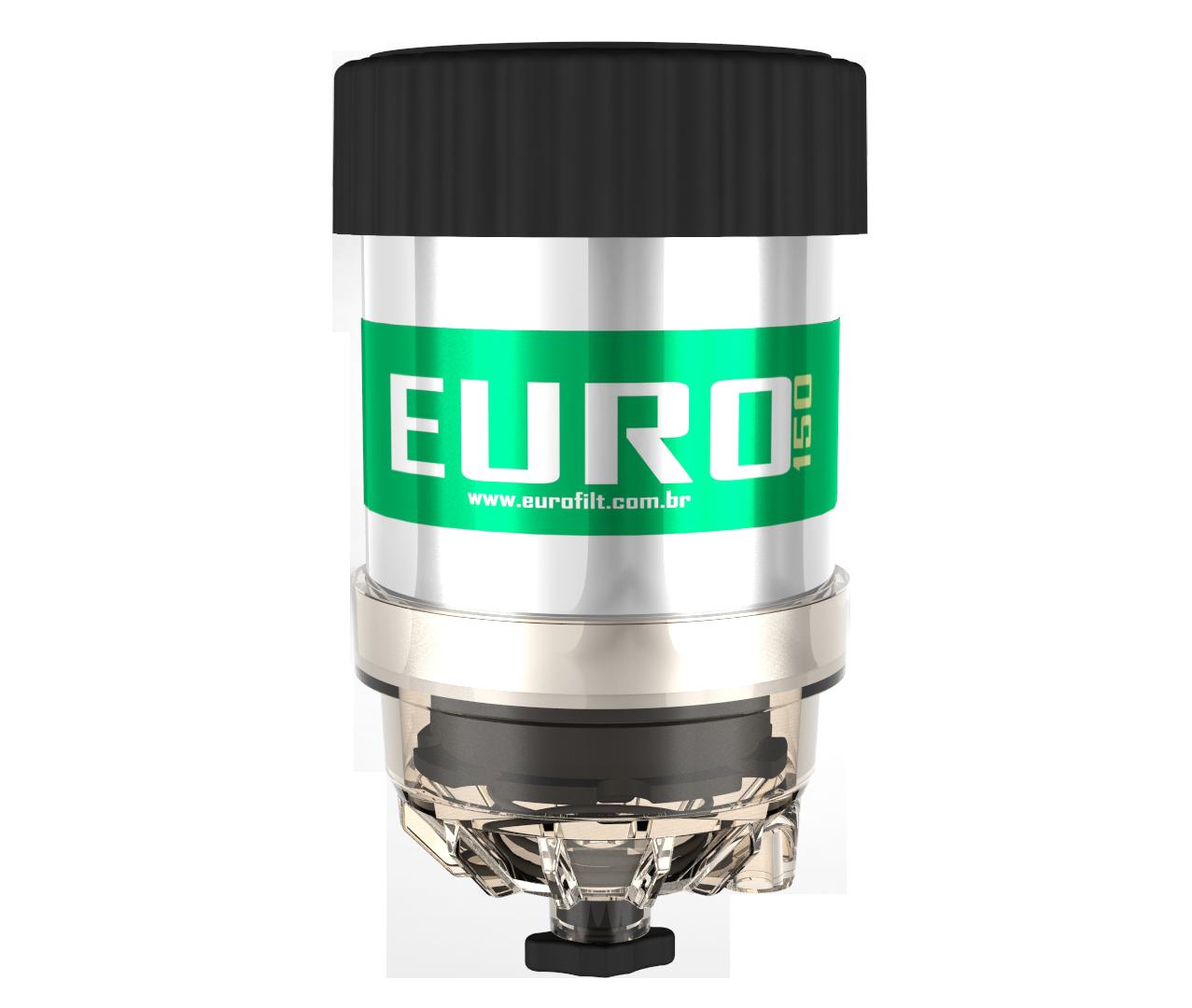 euro 150