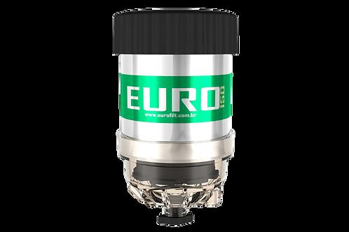 Euro 150- Linha troller