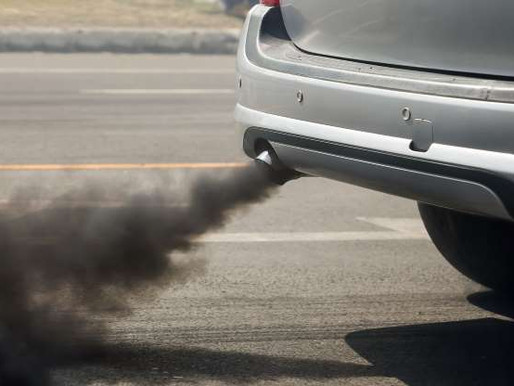 Quais os problemas mais comuns dos a veículos a diesel ?