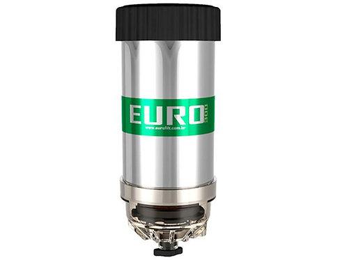 Euro 300