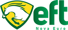 logo_eft.png