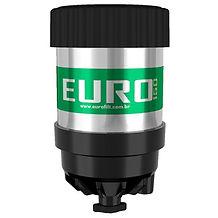 euro1503.jpg