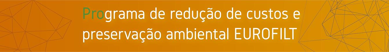 programa_de_reduçao_-_cabeçalho_Pranchet