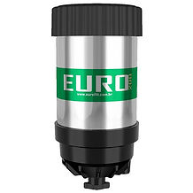 euro2003.jpg