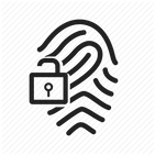 fingerprint lock - icon.png