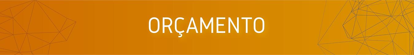 ORÇAMENTO - CABEÇALHO_Prancheta 1.png
