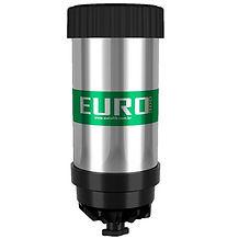 euro3003.jpg