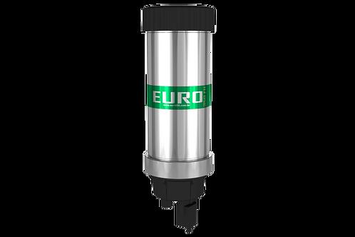 Euro 350 FH