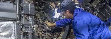 Porquê a manutenção corretiva é mais cara que a preventiva?