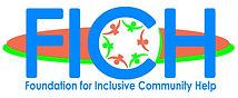FICH logo final.jpg