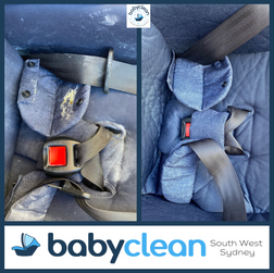 BabyClean SWS Maxi Cosi Moda Harness Clean.png