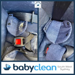 BabyClean SWS Maxi Cosi Moda Harness Straps.png