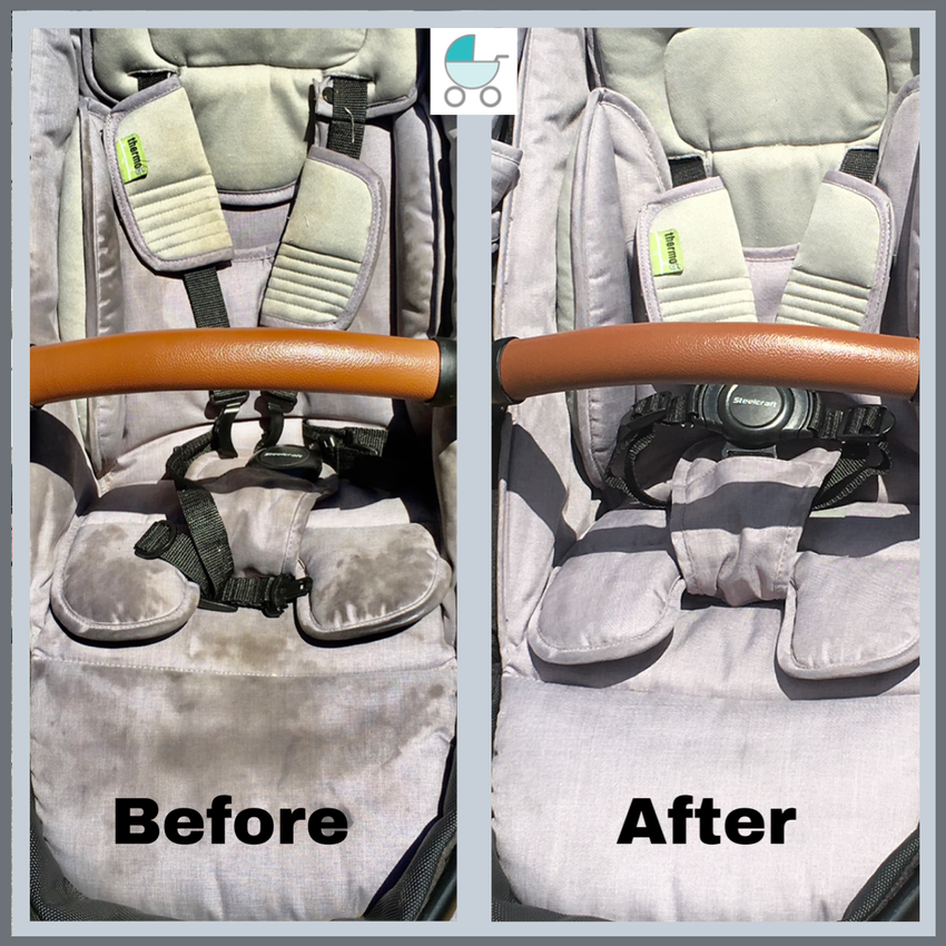PRAM-CLEAN-BABY-SYDNEY-BEFORE-AFTER-STEE
