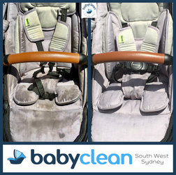 BabyClean SteelCraft Strider Deluxe Clean.png