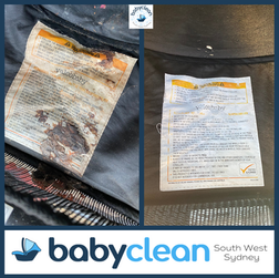 BabyClean SWS Valco.png