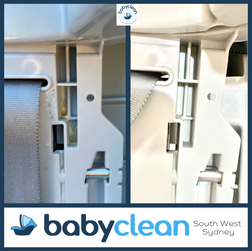 BabyClean SWS Britax Millenia Clean Shell.png