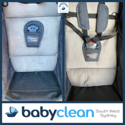 BabyClean SWS Mountain Buggy Clean.png