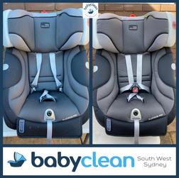 BabyClean SWS Britax Platinum Pro.png