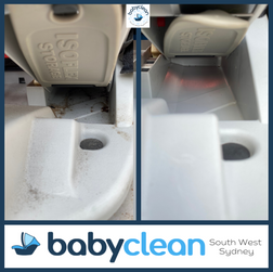 BabyClean SWS Britax Millenia Iso Fix 2.png