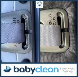 BabyClean SWS Britax Millenia Harness Button Clean.png
