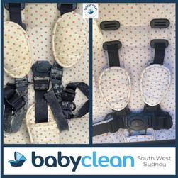 BabyClean SWS Mina Pram.png