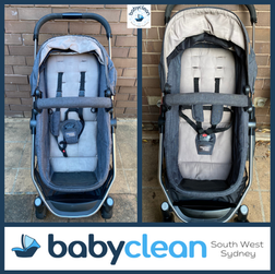 BabyClean SWS Mountain Buggy.png