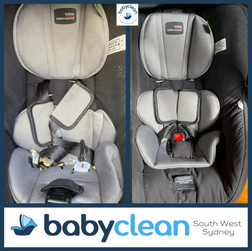 BabyClean SWS Britax Unity Capsule Clean.png