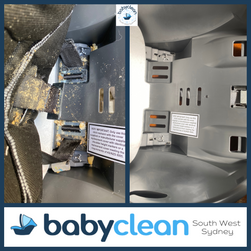 BabyClean SWS Britax Unity Capsule Covers.png