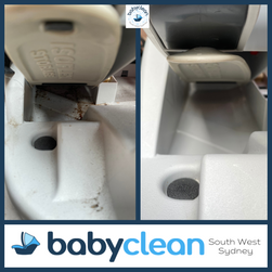 BabyClean SWS Britax Millennia Iso Fix Clean.png