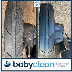 BabyClean SWS Mina Pram Wheel.png