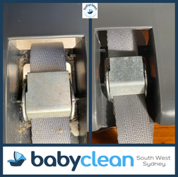 BabyClean SWS Britax Unity Capsule Adjust.png
