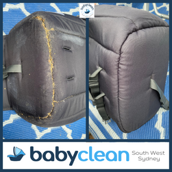 BabyClean SWS UppaBaby Clean Seat.png