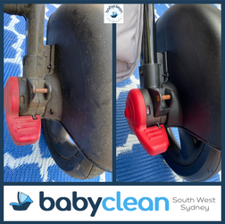 BabyClean SWS Steelcraft Strider Clean.png
