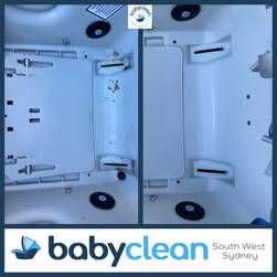 BabyClean SWS Britax Seat Shell.png